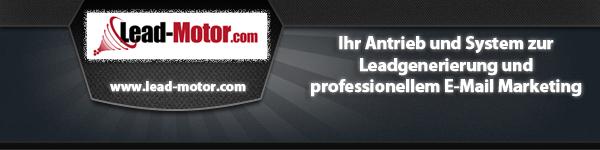 Header-Lead-Motor-Newsletter-2