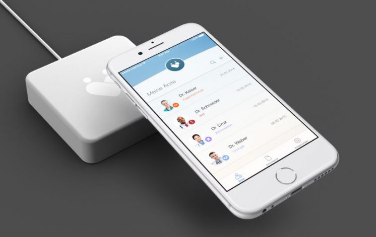 lifetime-app