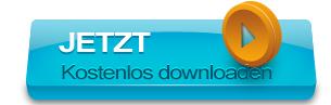 3d-button-jetzt-kostenlos_webmaster-paket