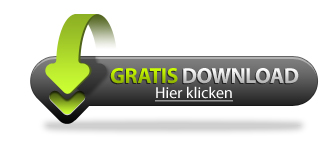3d-button2_-gratis-download_webmaster-paket