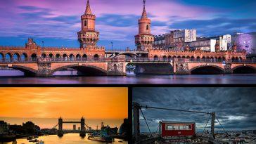 berlin-wien-london-startups