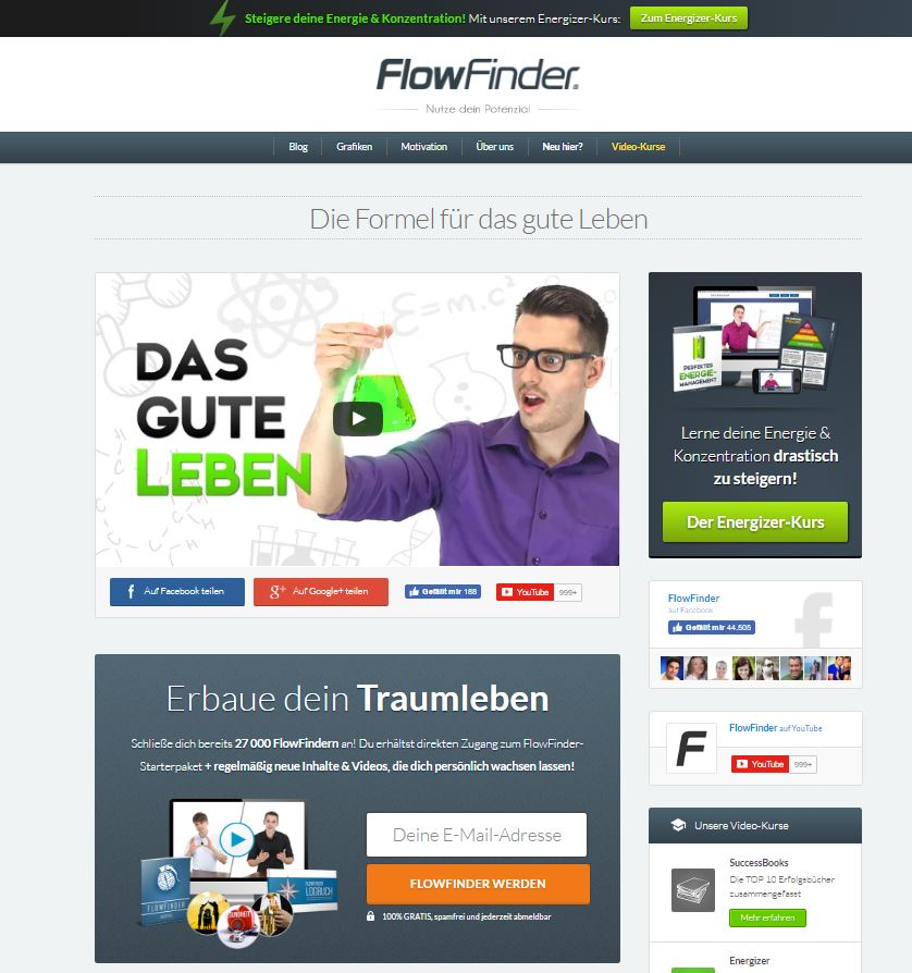 flowfinder-blog-bellon