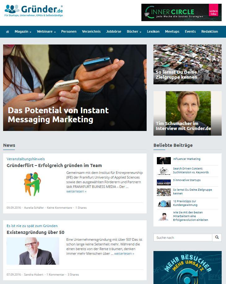 gruender-de-blog-thomas-klussmann