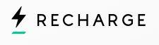 recharge-app