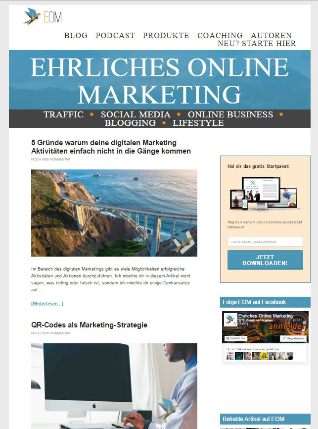 ehrliches-online-marketing-blog