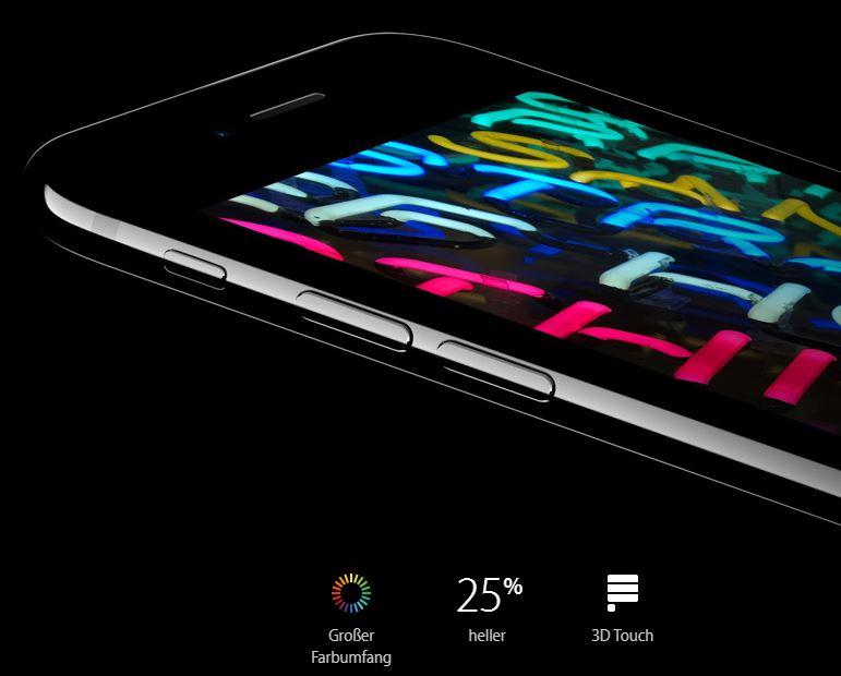 iphone-7-erscheinungsdatum