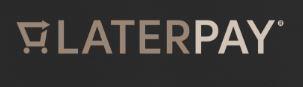 laterpay-fintech