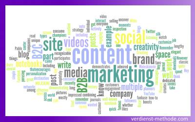 content-marketing-dimitri-schneider
