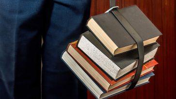 Coachy Online Schule und Memberbereich
