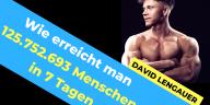 Facebook Reichweite steigern - David Lengauer (2)