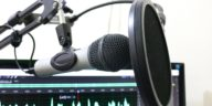 Podcast - Online Marketing