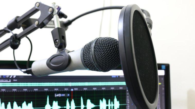 Podcast - Online Marketing