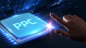 PPC - Pay-per-Click